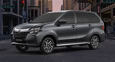 toyota avanza 2020 philippines toyota avanza 2020 philippines price specs official