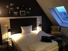 Syte Hotel Mannheim Bewertungen Fotos Preisvergleich