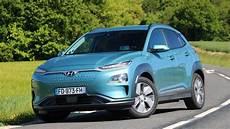 la meilleur voiture electrique essai hyundai kona electric 2019 la meilleure voiture
