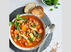 chunky minestrone_image