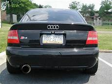 brianbov 2001 audi s4 specs photos modification info at cardomain
