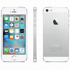 iphone 5s 16go 4g blanc house protection 201 cran verre