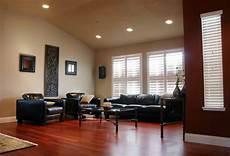 best interior house paint reviews best interior house paint reviews hawk haven