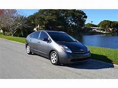 car owners manuals for sale 2008 toyota prius security system 2008 toyota prius for sale classiccars com cc 623818