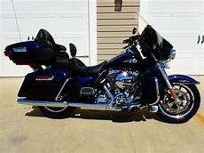 harley davidson ultra classic for sale page 52088 new used 2014 harley davidson electra glide