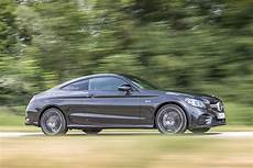 Mercedes Amg C 43 4matic 2018 Preis Coup 233 Motor Ps