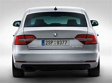 2014 Skoda Superb Review Spec Release Date Picture And