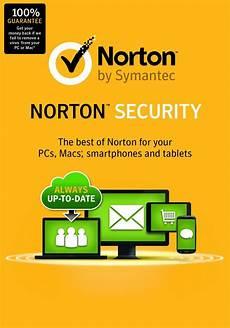 norton security standard premium and deluxe 2019