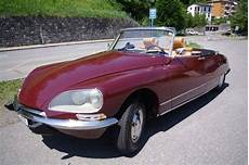 citro 235 n ds id convertible 2 0 1970 catawiki