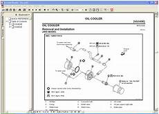 hayes auto repair manual 2006 infiniti fx electronic valve timing infinity fx35 fx45 model s50 series 2007 pdf manual