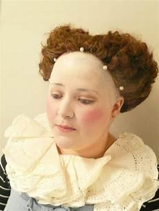 164 best renaissance hairstyles images pinterest