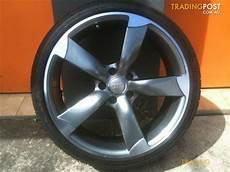 audi a3 felgen 17 zoll audi s3 replica 17 inch genuine alloy wheels
