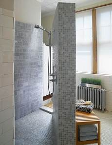 small bathroom ideas with walk in shower corner shower with lots of space bathroom designs