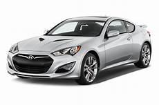 2015 hyundai genesis coupe reviews research genesis