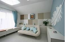 wohnzimmer beige braun wei 223 e quadrate wand ideas for