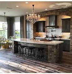 100s of kitchen design ideas http pinterest com njestates kitchen ideas thanks to http