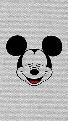 Micky Maus Malvorlagen Ig Micky Maus Malvorlagen Ig