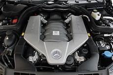 2012 mercedes c63 amg coupe autoblog