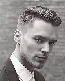 10 hairstyles for men with thick hair the best mens hairstyles haircuts