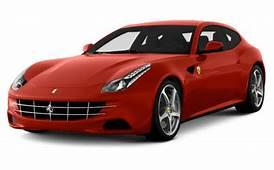 Ferrari FF Price In India Images Mileage Features