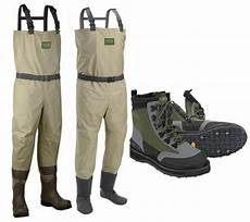 wading boots for waders what you need to about buying the fly fishing waders outdoor canada