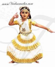 traditional costumes of kerala for mohiniattam kerala traditional dance dress costumes