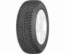 goodyear vector 4seasons 195 65 r15 91h ab 49 47