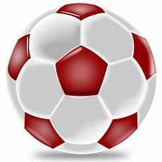 clipart calcio sports balls clipart free best sports balls