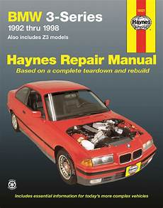 hayes auto repair manual 1996 bmw 3 series parental controls bmw 3 series z3 haynes repair manual 1992 1998 hay18021