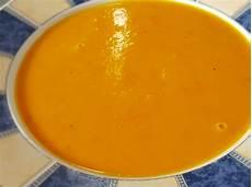 kürbissuppe im thermomix k 252 rbissuppe ohne karotten kartoffeln und cocos