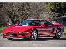 rm sotheby s 2000 acura nsx t monterey 2018