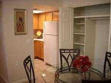 Glencroft Apartments Glendale Az by Glencroft Senior Living In Glendale Az Reviews