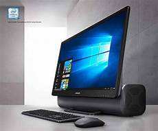 Dt56 Touch Screen by Samsung 24 Quot All In One Touchscreen Desktop Computer