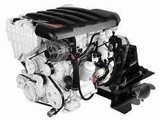 small engine repair manuals free download 1991 pontiac firefly auto manual cummins mercruiser qsd 2 8l and 4 2l diesel engine service repair factory manual instant