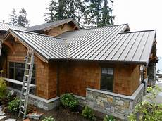 decorating attractive metal roofing maine for outdoor room idea design chikidsinvent org