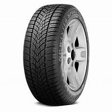 Dunlop 174 Sp Winter Sport 4d Tires