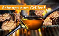 Die Perfekte Grillparty - perfekte grillparty 9 schnaps empfehlungen myspirits