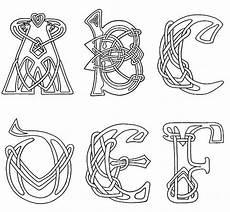 Www Kinder Malvorlagen Buchstaben Bedeutung Kinder Malvorlagen Buchstaben Bedeutung
