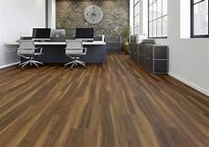 vinylboden zum kleben joka 555 5454 vinylboden zum kleben 2 5mm dunkelbraun holz