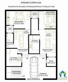 50 fresh photograph of 30x30 house plans cottage house plans