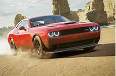 Forza Horizon 3 Tips And Tricks The Ultimate Guide