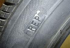marque de pneus a eviter marque de pneu