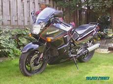 kawasaki gpx 750 r kawasaki gpx750r reviews motorcyclesurvey