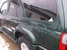 book repair manual 2008 toyota 4runner seat position control toyota hi lux 4runner 4wd diesel 1979 1997 gregorys service repair manual sagin workshop car