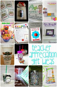 Kitchen Gifts For Students by Appreciation Gifts Mmm 277 Block