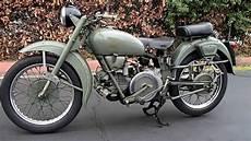 moto guzzi falcone moto guzzi falcone 1955 motoguzzino