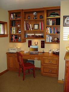 simple home office furniture 60 simple home office design ideas for men small home