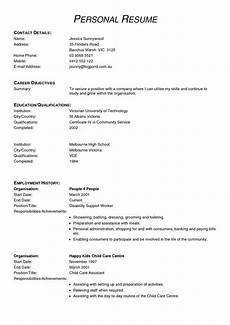 sle resume for medical receptionist by ezg99044