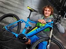 E Bike Rettet Die Aussichten Der Fahrradbranche