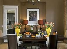 brown dining room paint colors for dark rooms 9 picks bob vila
